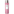 Goldwell Kerasilk Color Gentle Shampoo 250ml by Goldwell