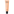 MAKE UP FOR EVER Radiant Primer Peach by MAKE UP FOR EVER
