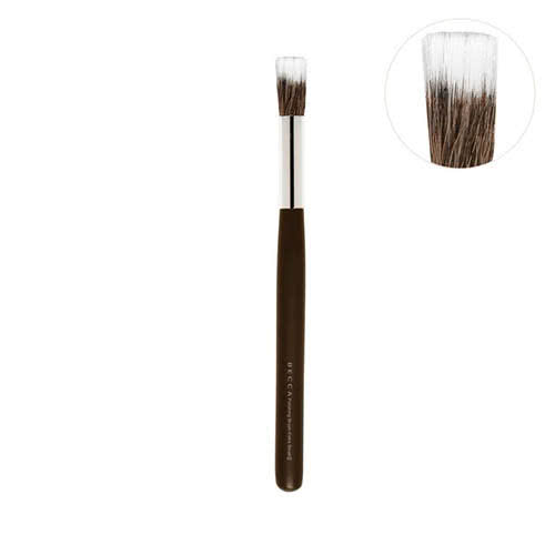 BECCA Polishing Brush - Extra Small by BECCA