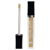 Designer Brands Take Cover Concealer