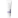 Philip Kingsley Pure Blonde Booster Mask 150ml  by Philip Kingsley
