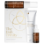 Vanessa Megan The Holy Trinity Daily Maintenance Routine Mini
