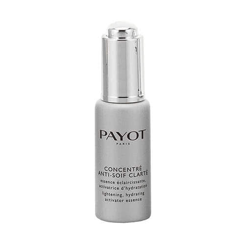 Payot Concentrete Anti-Soif Clarte Hydrating Serum by Payot