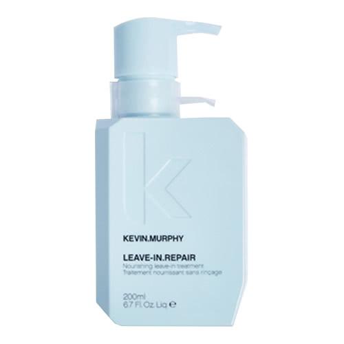 KEVIN.MURPHY LEAVE-IN.REPAIR by KEVIN.MURPHY