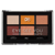 Designer Brands Eye See You Mineral Eye Shadow - Fired Up