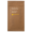 innisfree Jeju Volcanic Nose Pack - 6 Sheets
