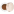 Jane Iredale Smooth Affair for Eyes ? Iced Brown by Jane Iredale