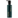 Shu Uemura Ultimate Reset Condition 250ml