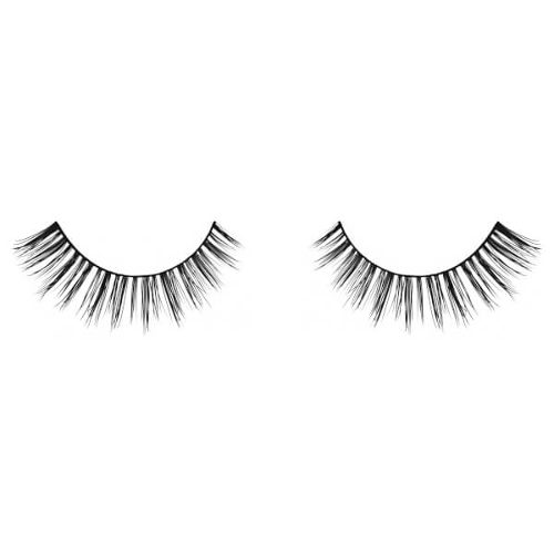 Velour Lashes Are Those Real? by Velour Lashes