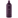 Aveda Invati Thickening Conditioner 1000ml  by Aveda