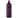 Aveda Invati™ Advanced Thickening Conditioner 1000ml by Aveda