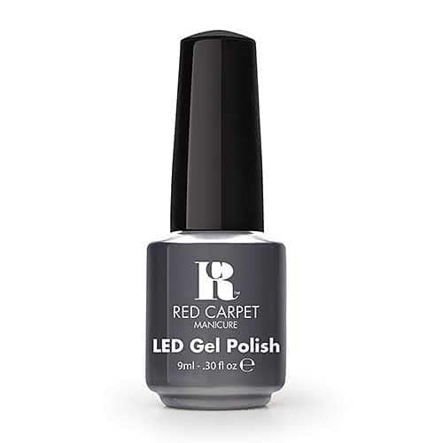 Red Carpet Manicure Gel Polish - The Night is Young by Red Carpet Manicure