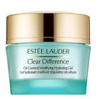 Estée Lauder Clear Difference Oil Control/ Mattifying Hydrating Gel