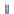 Goldwell StyleSign Ultra Volume Double Boost 200ml by undefined