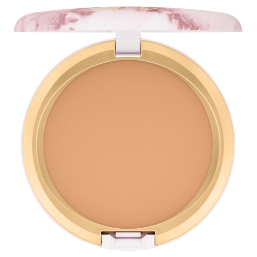 M.A.C Cosmetics Next to Nothing Bronzing Powder by M.A.C Cosmetics