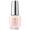 OPI Infinite Shine Bubble Bath
