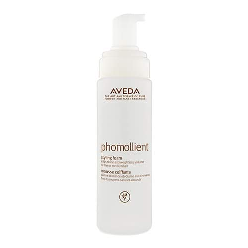 Aveda Phomollient Styling Foam 200ml