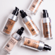 MAKE UP FOR EVER Ultra HD Foundation by MAKE UP FOR EVER