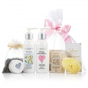 Aromababy Mother-To-Be Gift Set by Aromababy