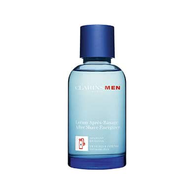ClarinsMen After Shave Energizer by Clarins