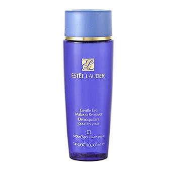 Estée Lauder Gentle Eye Makeup Remover by Estee Lauder