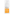 Murad Environmental Shield Essential-C Eye Cream SPF15 PA++ 15ml by Murad
