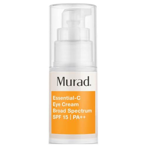 Murad Environmental Shield Essential-C Eye Cream SPF15 PA++ 15ml by Murad