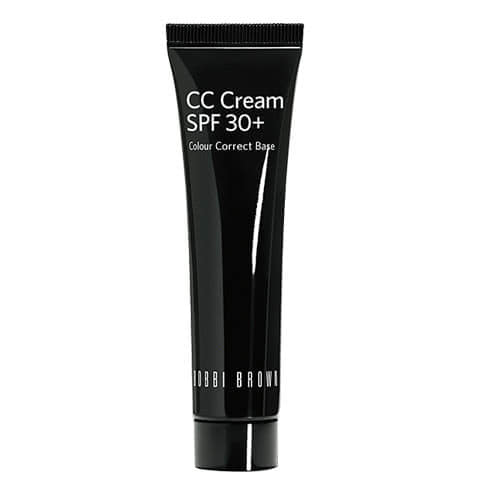 Bobbi Brown CC Cream SPF 30+ by Bobbi Brown