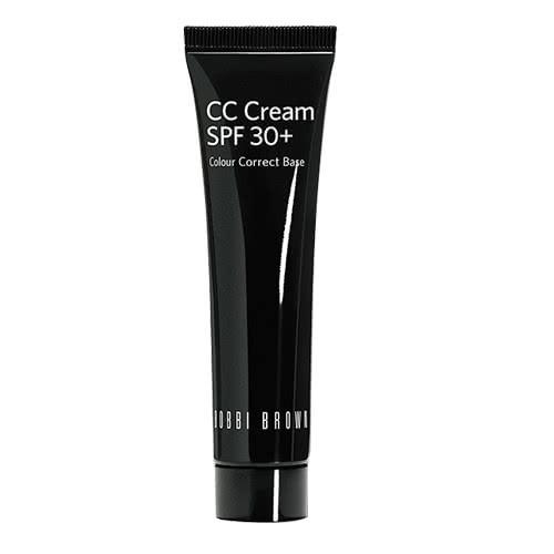Bobbi Brown CC Cream SPF 30+