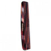 Mason Pearson Dress Comb 7.5 inches C1
