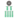 PMD Beauty Replacement Discs by PMD Beauty