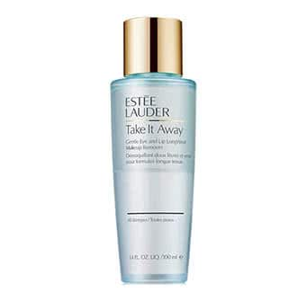 Estée Lauder Take It Away Gentle Eye and Lip LongWear Makeup Remover by Estee Lauder