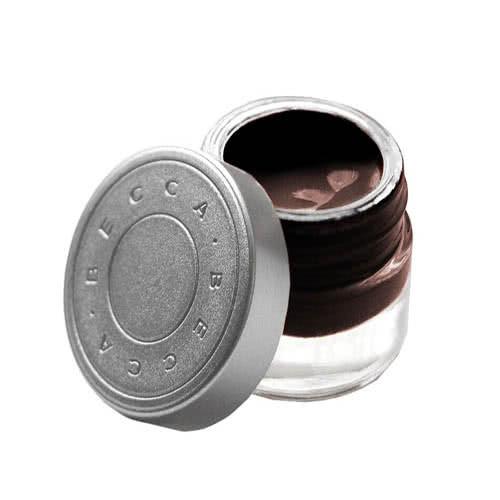 BECCA Ultimate Crème Eyeliner-Renaissance