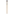 Clarins Blending Brush by Clarins