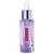 L'Oreal Paris Revitalift Filler 1.5% Pure Hyaluronic Acid Anti-Wrinkle Serum 30ml