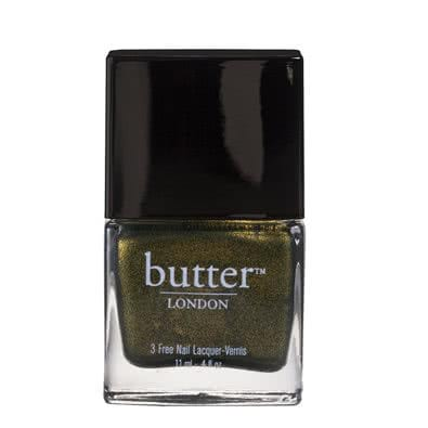 butter LONDON Wallis Nail Polish