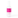 INTIMINA Intimate Accessory Cleaner by Intimina