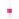 INTIMINA Intimate Accessory Cleaner