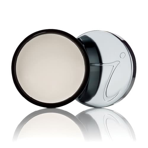 Jane Iredale Absence Oil Control Primer by jane iredale color Absence