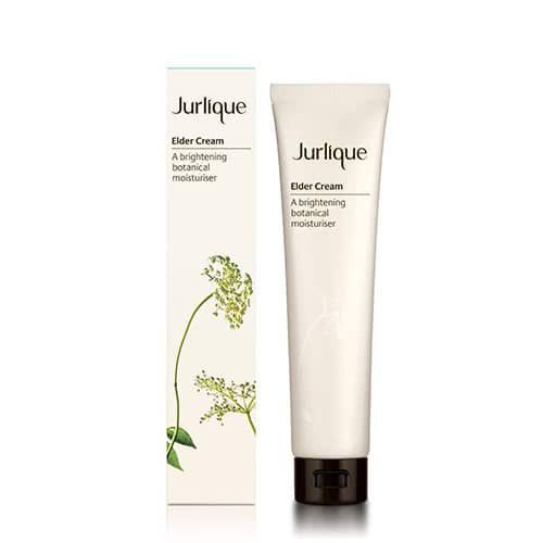 Jurlique Elder Cream