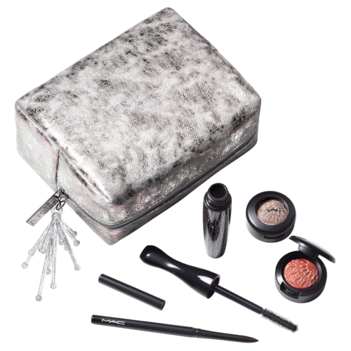 M.A.C COSMETICS Wow-Factor Eye Kit: Copper by undefined