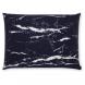 Shhh Silk Silk Pillowcase Queen Size - Available in 6 Shades  by Shhh Silk
