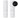 Alpha-H Liquid Gold 2 for 1 Duo by Alpha-H