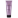 Pureology Hydrate Soft Softening Treatment 200ml by Pureology