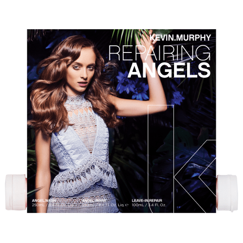 KEVIN.MURPHY Repairing Angels.Pack by KEVIN.MURPHY