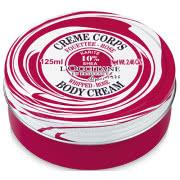 L'Occitane Shea Rose Whipped Body Cream by L'Occitane