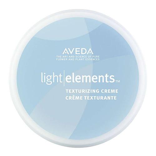 Aveda Light Elements Texturizing Crème