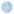 Aveda Light Elements Texturizing Crème by Aveda