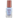 Barry M Coconut Infusion Nail Paint 1 Laguna by Barry M