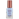 Barry M Coconut Infusion Nail Paint 1 Laguna